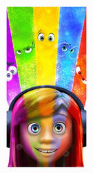 Inside Out by AndyFairhurst