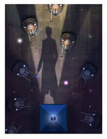 10 by AndyFairhurst