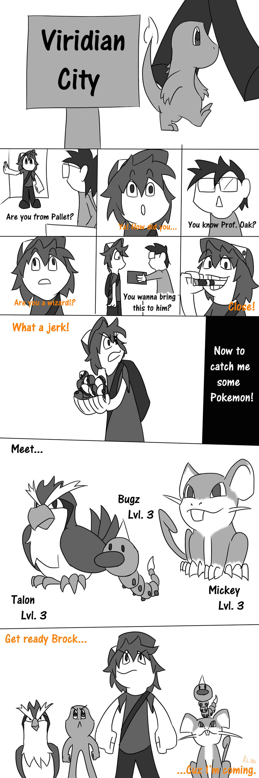 Char's nuzlocke challenge! Char__s_nuzlocke_challenge_pg_4_by_charmaster-d33eh50