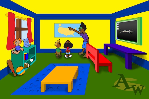 Play room copy by awilli182