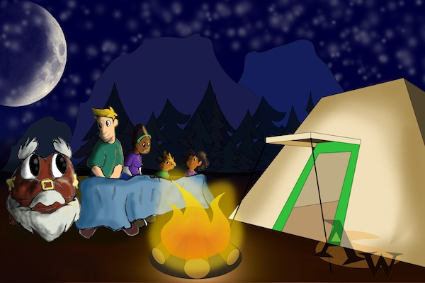 CAMP copy by awilli182