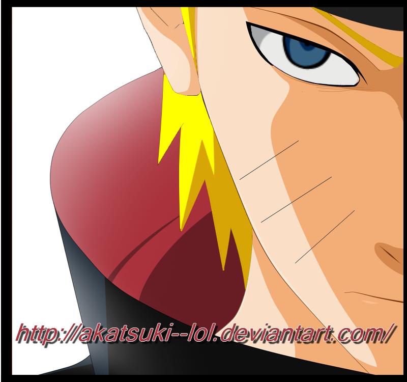 Naruto Akatsuki 3 ::  by Akatsuki--lol on DeviantArt