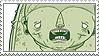 drop dead stamp