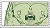 drop dead stamp by boneworks