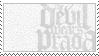 the devil wears prada stamp by boneworks