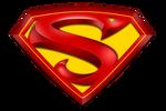 Superman Logo Definitivo