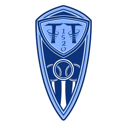 Registro de Avatar [obligatorio] - Página 5 Tutshill_tornados_by_pako_speedy-d47mphy