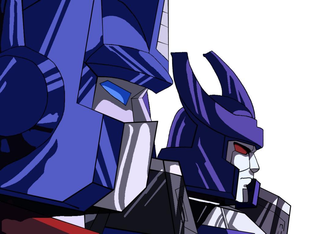 Image Result For Optimus Prime In