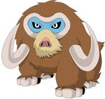 Mamoswine, the best ever