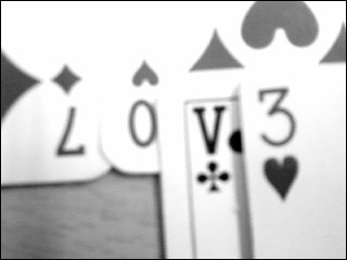Love by sund0wnx