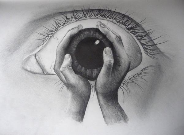 Eye Catching by Palmer0047