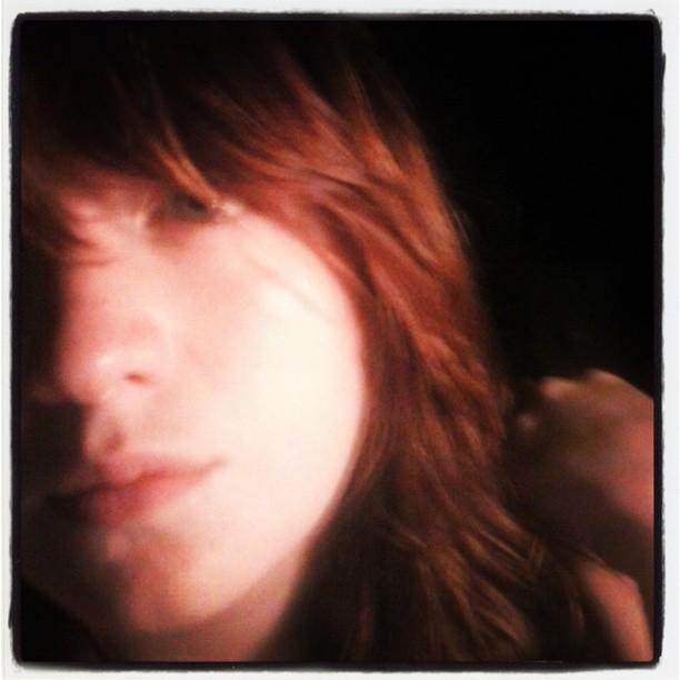 XxLovelyDreamer13xX's Profile Picture