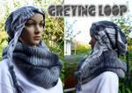Greying Loop
