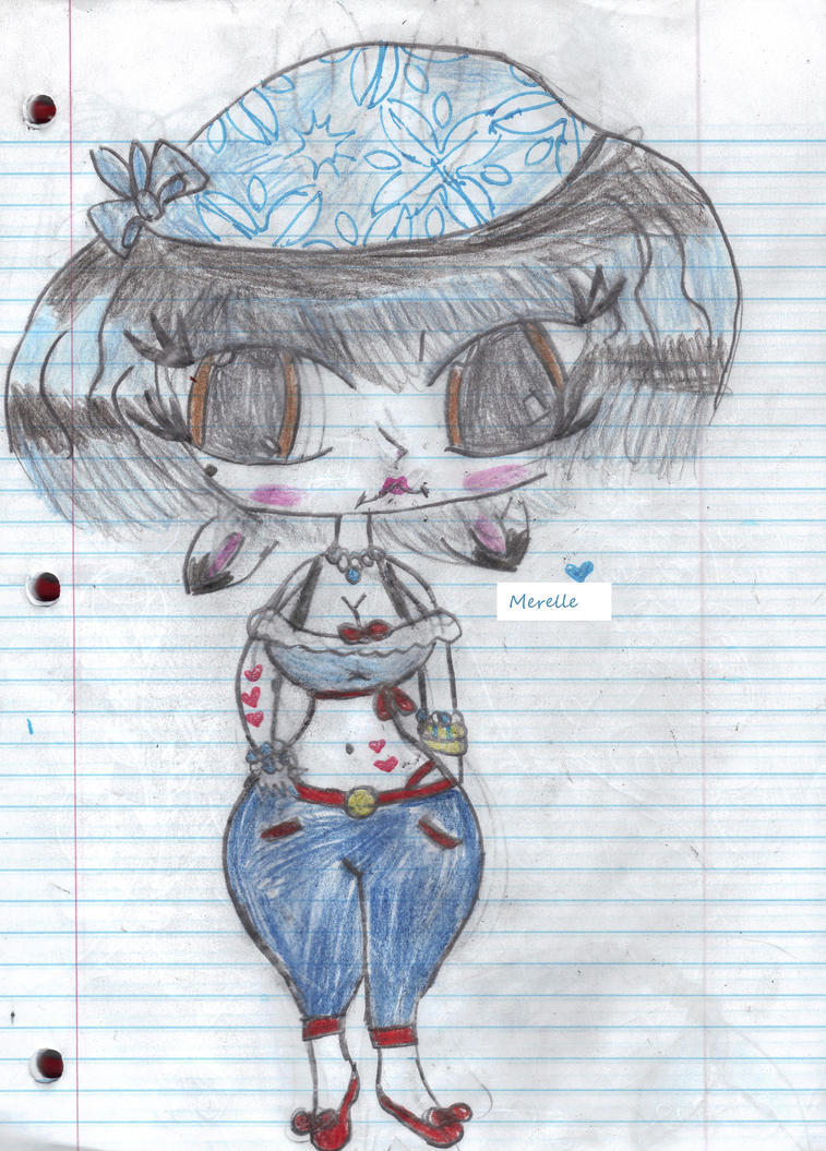 killerbunny_lxxi__merelle_by_akaichounokoe-d8owhq7.jpg