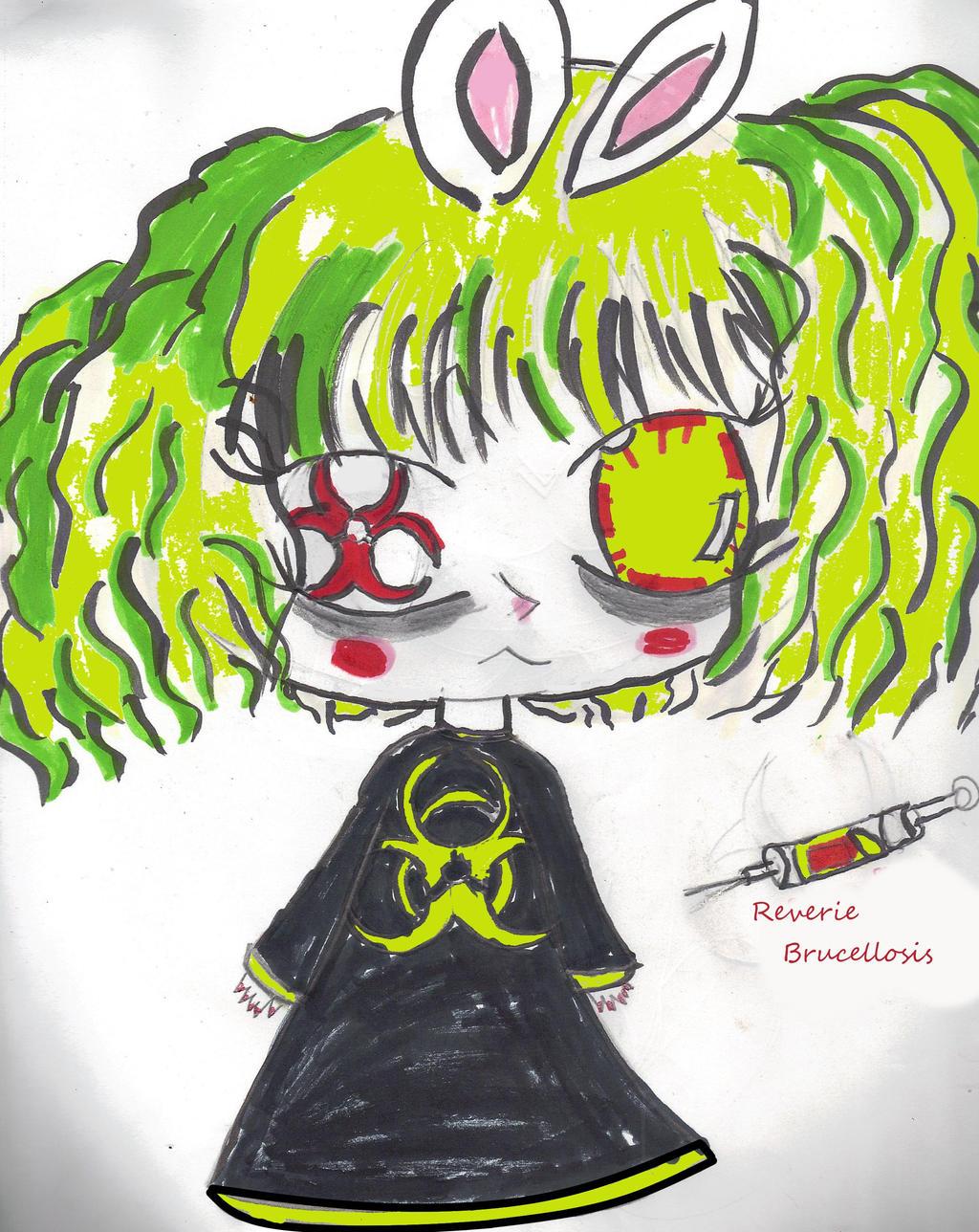 killerbunny_lxxxi__reverie_brucellosis_by_akaichounokoe-d9f5704.jpg