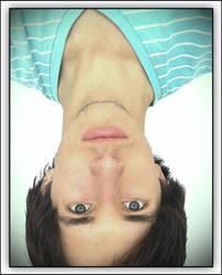 Upside Down by Muuzert
