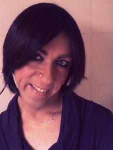 JasmineRenga's Profile Picture