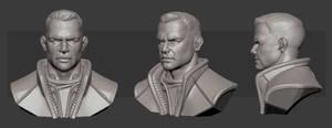 Gen. Eric Sculpt_3