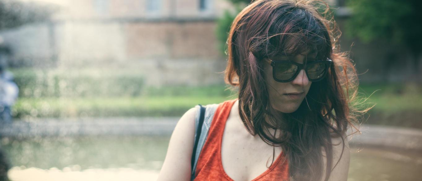 Simply Her by NicolaZanarini
