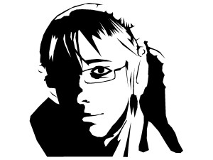Nakwada's Profile Picture