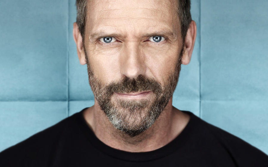 House MD S06 by Aleks10
