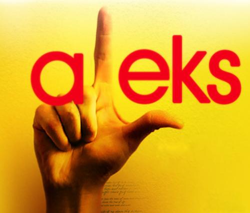 Aleks10's Profile Picture