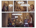 The Thief of Tales 2-13