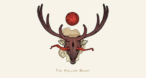 The Hollow Beast
