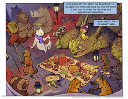 The Thief of Tales 2-29