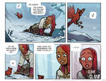 The Thief of Tales 4-12