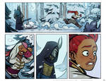 The Thief of Tales 4-16