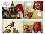 The Thief of Tales 4-29