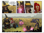 The Thief of Tales 4-30