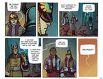 The Thief of Tales 5-12
