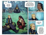 The Thief of Tales 5-19