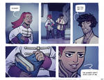 The Thief of Tales 6-12