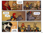 The Thief of Tales 7-14