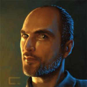 ChrisNoeth's Profile Picture