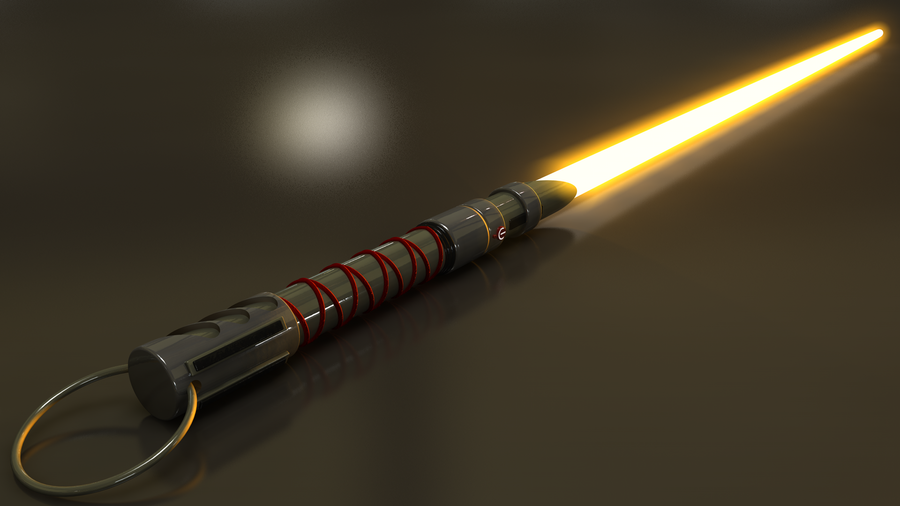 lightsaber_by_jubs916.png