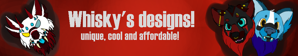 banner_design_by_whiskyandcigars-dbn3w6v.png