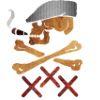 sig_by_whiskyandcigars-dbqsb08.png