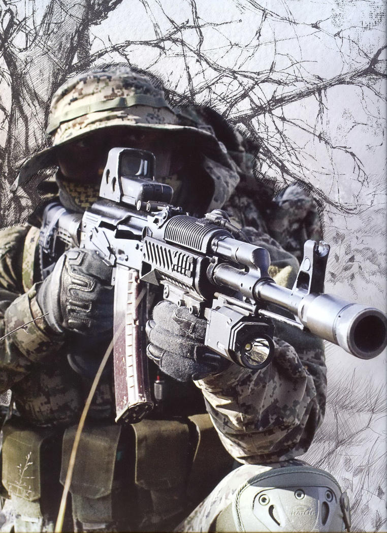 forces speciales russe Spetsnaz_fsb_by_muaythai40000-d51mk6h
