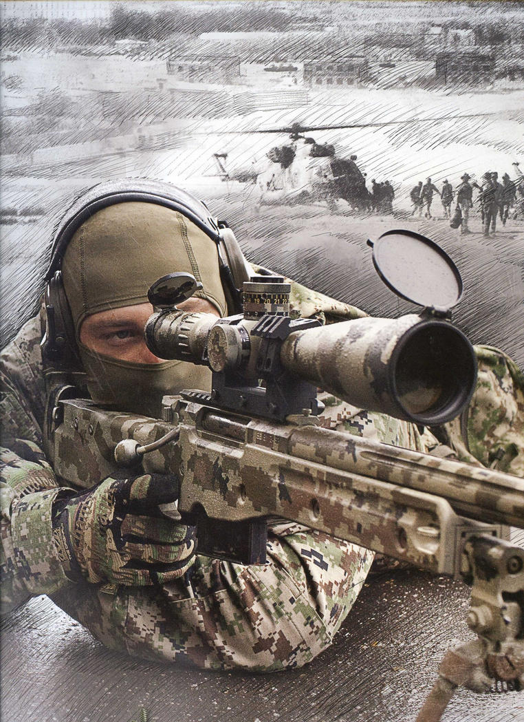 forces speciales russe Spetsnaz_fsb_by_muaythai40000-d51mkap