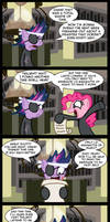 Twi to the Future