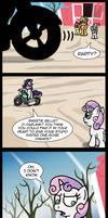 SOPA 02 - The Sisterhooves Social