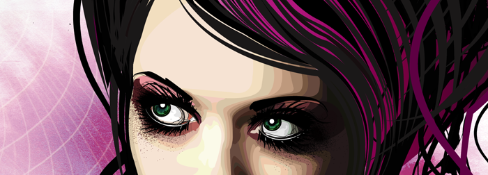 close up by cjames