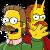 Nedevil Flanders by Manieac226