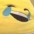 Cry Laughing Emoji Pillow [Face] Emoticon