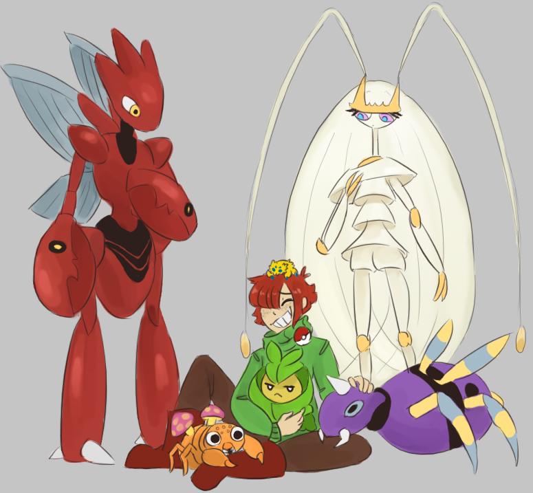 buttons_pokemon_by_mikitara-dbrdl6o.png