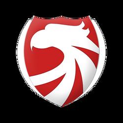 Team of Polish Sport Journalists by Raijn-com